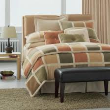 JCPenney Introduces Modern Home Furnishings Collection Studio by