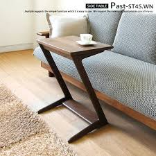 laptop table for couch ikea laptop coffee table akiyome laptop end table laptop coffee table for