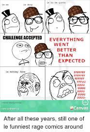 Le Me Memes - 25 best memes about monkey face monkey face memes