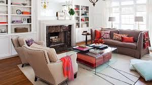living room sofa ideas living room furniture arrangement ideas better homes gardens