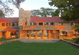 Frank Lloyd Wright Inspired House Plans by Frank Lloyd Wright Lake House Best Lake 2017
