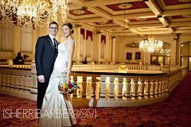 Wedding Reception Venues Cincinnati Music Hall Weddings In Cincinnati Ohio Weddings At Music Hall