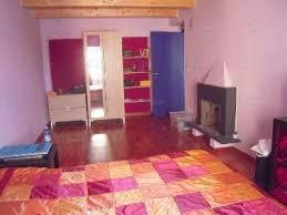 chambre d hote turin location turin san salvario dans une chambre d hôte avec iha