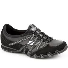 womens trainers from pavers shoes u2013 your perfect style