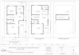 48 3 bedroom house plans 30 50 homes metal building beautiful 30 x