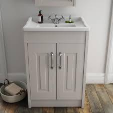 Contemporary Bathroom Sink Units Bathroom Basin Units Makitaserviciopanama Com