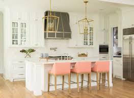 category dining room design home bunch u2013 interior design ideas
