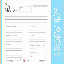 to do planner template 8 free daily planner template authorization letter daily planner printable my calendar template collection
