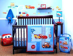 Mini Crib Bedding For Boy Mini Crib Bedding Set Boys