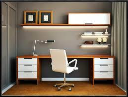 Schreibtische Weiss Holz Ideen Hochbett Mit Schreibtisch Poco Home Dekor Ideen Mit
