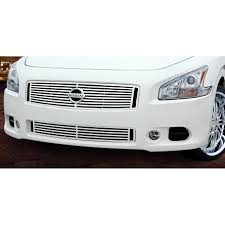 custom nissan maxima 2010 billet grilles custom grills for your car truck jeep or suv