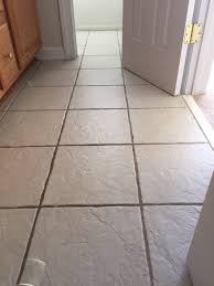 tile grout cleaning raleigh nc quality one carpet cleaning