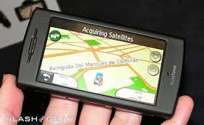 blackberry app world for android garmin gps apps headed to apple app store blackberry app world