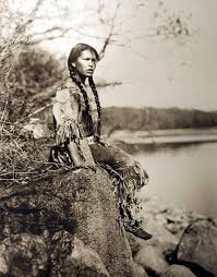 638 best american indian images on american