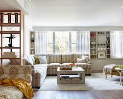 livingroom idea skillful ideas living rooms innovative decoration coastal