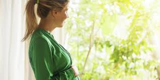 accouchement si e grossesse comment réduire le risque d accouchement prématuré e