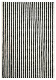 black and white area rug striped nz 5 7 cheap u2013 lynnisd com