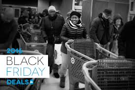 target black friday 2016 lg best black friday deals best buy amazon target walmart