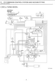 subaru wrx engine diagram ej20k vacuum diagram nasioc
