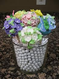 cake pop bouquet amazing cake pops bouquet designs