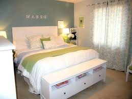 bedroom furniture sets ikea ikea white bedroom furniture white bedroom set bedroom white bedroom