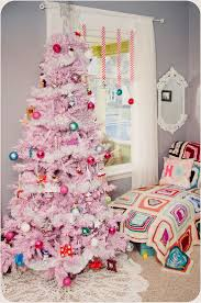 149 best i u0027m dreaming of a pink christmas images on pinterest