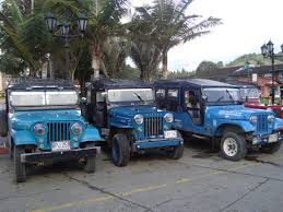 vintage willys jeep colombia coffe u0027s triangle jeeps willys colombia travel blog by