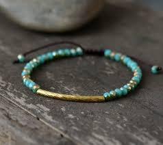 shamballa bracelet handmade images Jewelry accessories bracelets bangles strand bracelets jpeg