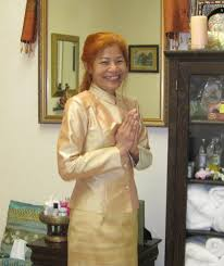 Rub Maps Seattle by Baan Thai Spa 12 Reviews Massage 1233 S Mary Ave Sunnyvale