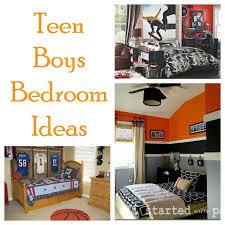 Design For Kids Room by 22 Best Ideas For Boys Room Images On Pinterest Bedroom Ideas