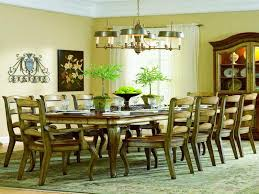 dining room country dining rooms ideas interior decoration and