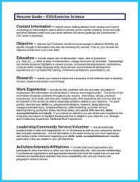 Business Analyst Resume Summary Examples by Intelligence Analyst Resume Examples Free Resume Example And