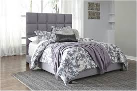 headboards marvelous gray upholstered headboard breathtaking