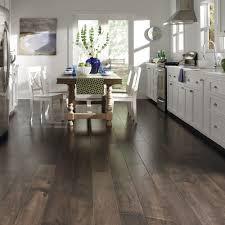 Best Engineered Hardwood Best How To Install An Engineered Hardwood Floor Howtos Diy Pict