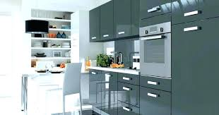 cuisine platine but meuble bas cuisine but petit meuble cuisine but meubles de cuisine