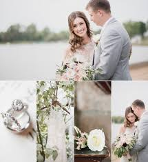 photographers in michigan erika michael s wedding i do waldenwoods hartland mi