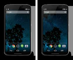 wibr apk sky live wallpaper 3d apk version 3 0
