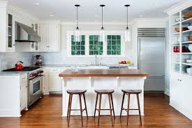 Kitchen Island Lighting Ideas Pictures Kitchen Island Pendant Lighting Pendant Lighting Kitchen Home