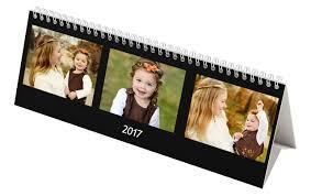 calendrier photo bureau calendriers de bureau à crée soi même ifolor
