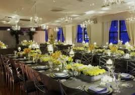 small wedding venues nyc small wedding venues nyc awesome ny catering and banquet