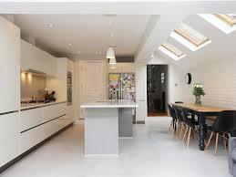 kitchen cabinet child locks kitchen travertine tambour counter