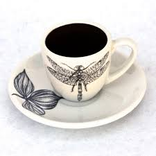 Dragon Coffee Cup 15 Best The Coolest Coffee Mugs Ever Images On Pinterest Coffee