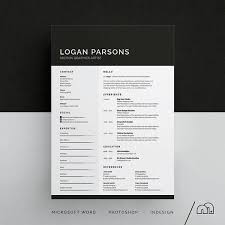 Template Professional Resume 92 Best Resume Cv Templates Images On Cv Template