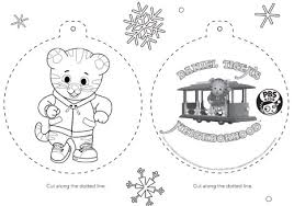 pbs coloring pages printables happy holidays