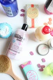15 fun and affordable bath and body brands to try the sunday 15 fun and affordable bath and body brands to try