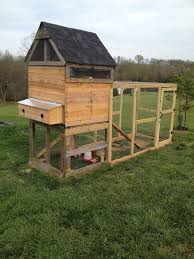 post your chicken coop pictures here page 266 backyard chickens