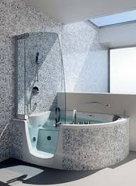 Bathtub No Slip Walk In Tub I Don U0027t Think It Needs To Be Just For The