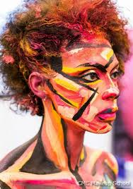 special effects makeup classes online the makeup show dallas 10 handpicked ideas to discover in other