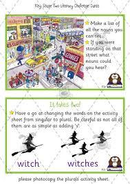 printable question dice teacher s pet reading question dice premium printable game