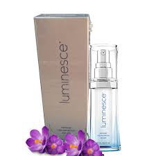 Luminesce Skin Care Review Compare Prices On Luminesce Jeunesse Online Shopping Buy Low